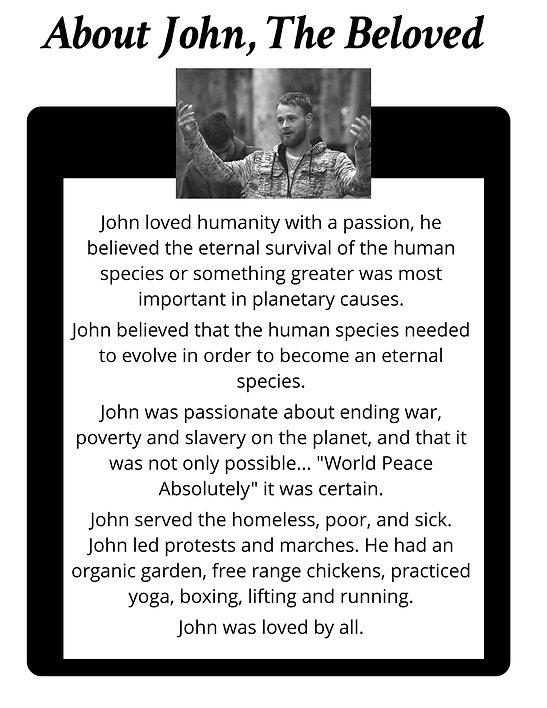 About John Info.jpeg