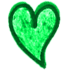 earth heart.png