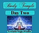 Body Temple Day 2.jpeg