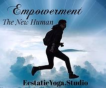 Empowerment Template.jpeg