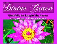 Divine Grace Silent Retreats.jpeg