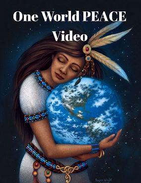 One World PEACE video.jpeg