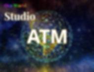 Sttudio ATM.jpeg