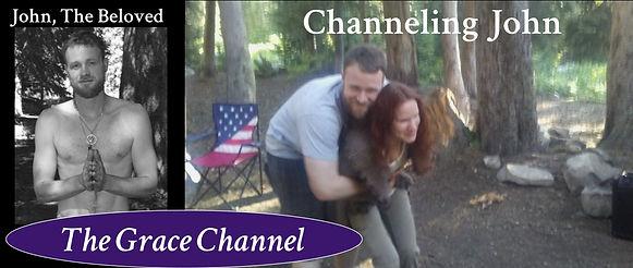 The Grace Channel, Channeling John.jpeg