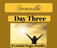 Samadhi Day 3.jpeg