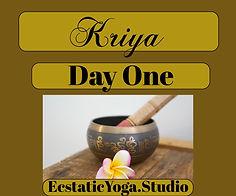 Kriya Day 1.jpeg