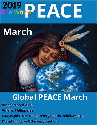 PEACE poster 2019.jpeg