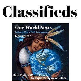 Classifieds (2).jpeg