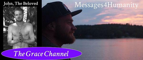 The Grace Channel Messages.jpeg