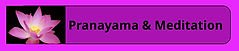 Mindfulness AM Pranayama & Meditation.jpeg