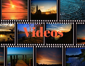 Library Videos Thumbnail.jpeg