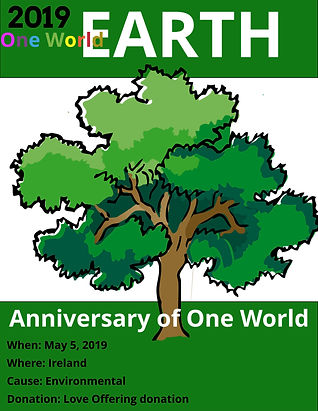 EARTH poster 2019.jpeg