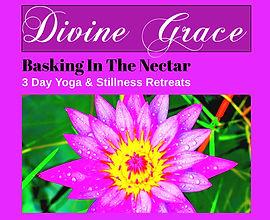 Divine Grace Yoga & Stillness Retreats.j