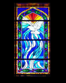 stained-glass-294970_1920.jpg