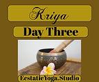 Kriya Day 3.jpeg