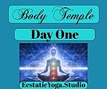 Body Temple Day 1.jpeg
