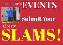 LIBERTY SLAMS! register.jpeg