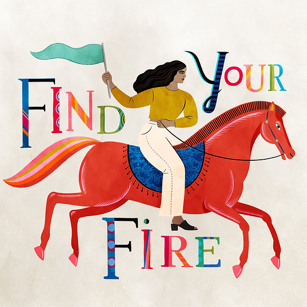 Find Your Fire.jpg