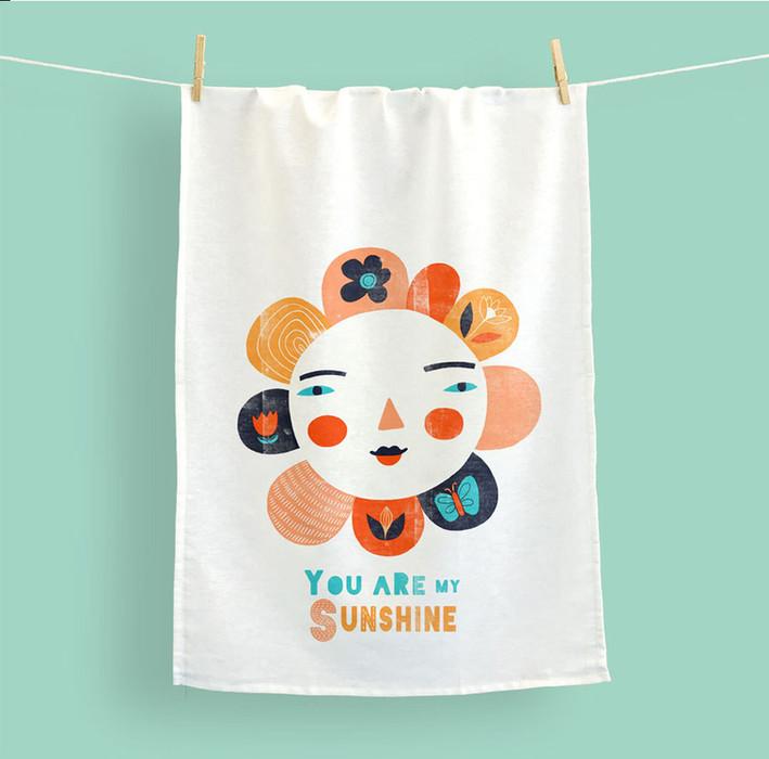 Sunny Tea-towel.jpg