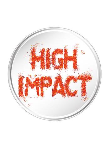 High-Impact.jpg