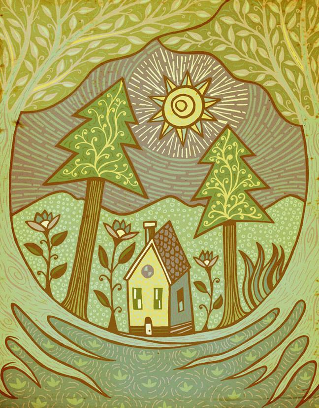 Little-House-in-the-Woods.jpg