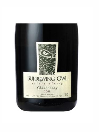 Burrowing Owl Label.jpg