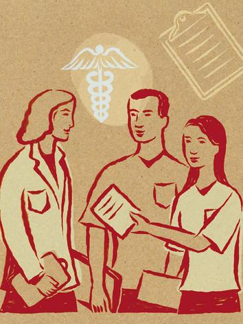 Medical-team.jpg