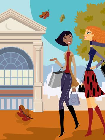 Fall-shopping.jpg