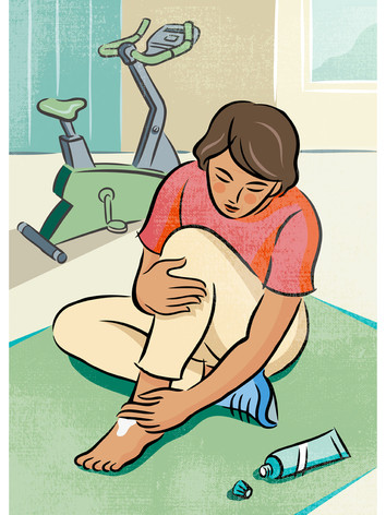 Arthritis care.jpg