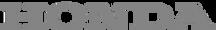 honda-logo-14.png