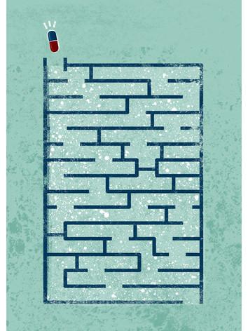 Drug-approval-maze.jpg