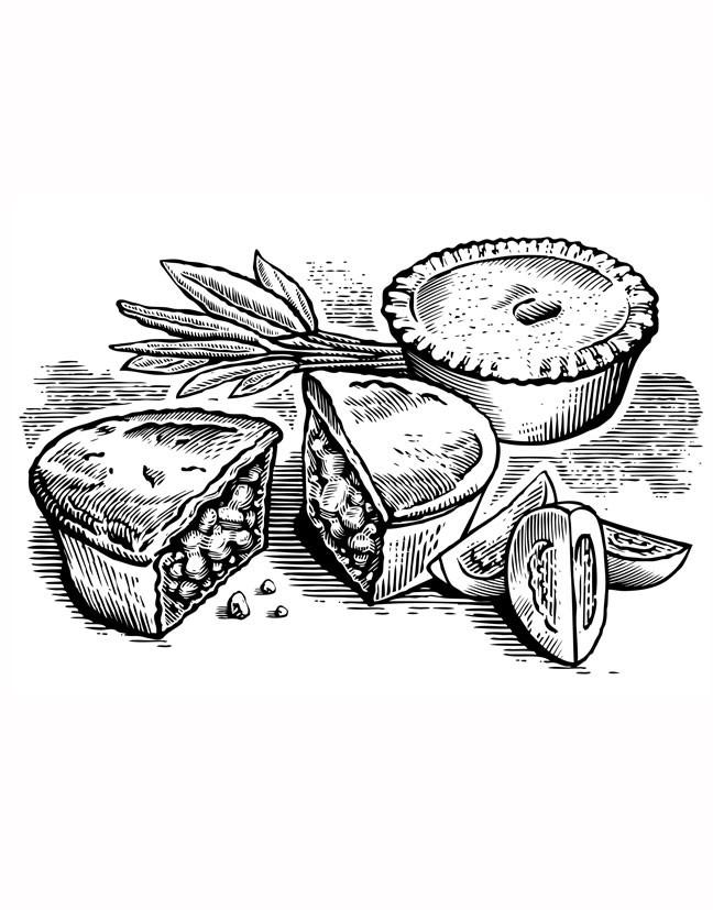 Meat-Pies.jpg