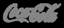 CocaCola-Vector-Logo.png