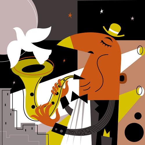 Jazzman_1.jpg