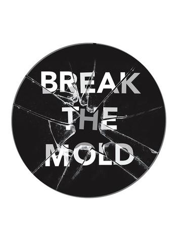 Break-the-Mold.jpg