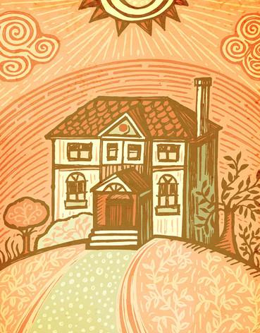 House-on-a-Hill.jpg