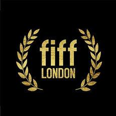 FIFF London