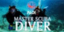 padi-master-scuba-diver-course-kota-kina