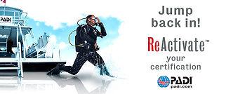 ReActivate_header_Stride_600x250.jpg