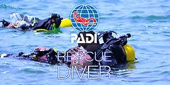 padi-rescue-diver-course.jpg
