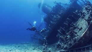 advanced-open-water-diver_0.jpg