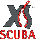 XS-Scuba-Logo.png