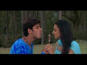 Yeh Mohabbat Hai 2 Full Movie In Hindi Watch Online