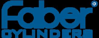 logo-faber.png