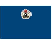 ncc-logo-001.png
