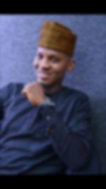 aja deputy speaker.jpeg