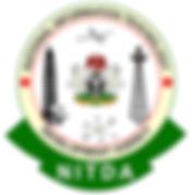 nitda logo.png