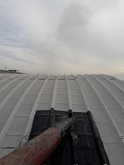 étanchéïté sur toiture.jpg