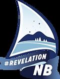 LOGO_REVELATION_NB.png