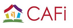 Logo cafi.PNG